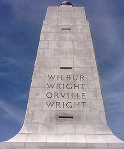 WBNM-Phil-about2