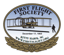 First Flight Society