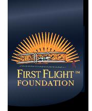First Flight Foundation