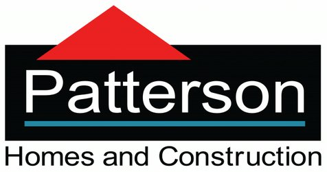 Rex Patterson Construction