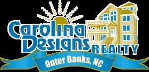Carolina Designs